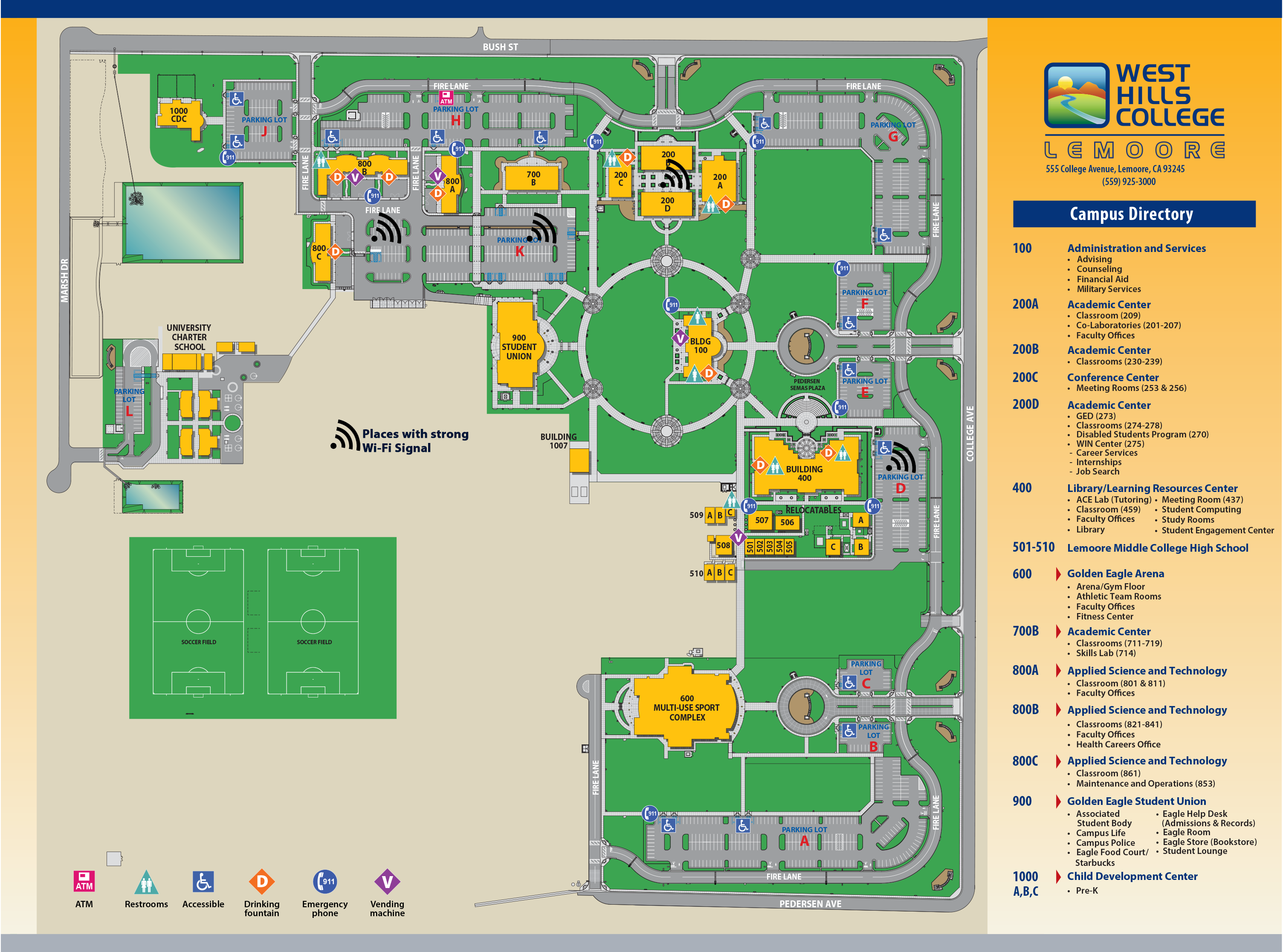 whcl-campusdirectory.png