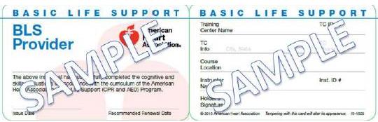 Certified Nursing Assistant | West Hills College Lemoore