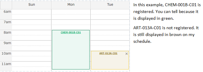 schedule6.PNG